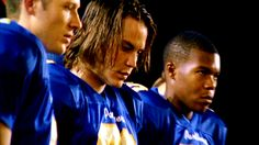 Dillon Panthers. Clear eyes, full hearts, can't lose. Movies Showing, Movies And Tv Shows, Dillon Panthers, Tim Riggins, You Belong With Me, Texas Forever, Good Genes, Taylor Kitsch, Friday Night Lights