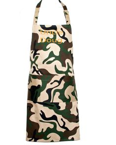 Camouflage Camo Apron Men, BBQ Cooking Chef, Boyfriend, Hubby, Custom Uncle Birthday Gift, Personalized With Name, Ships TODAY AGFT 1068 Uncle Birthday Gifts, Uncle Gifts, Personalized Birthday Gifts, Funny Birthday, Selling Handmade Items, Handmade Shop, Etsy Handmade, Funny Aprons, Custom Aprons