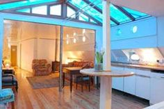 Apartments For Rent On Houseboats Dc