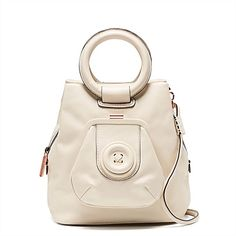 #mimco State of Flux Bag