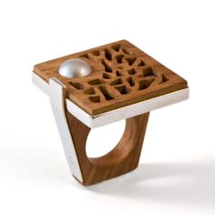 Should you desire to master wood working techniques, try out http://www.woodesigner.net