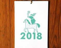 "Check out new work on my @Behance portfolio: ""calendar 2018"" http://be.net/gallery/61207473/calendar-2018"