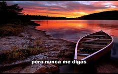 Buenos dias tristeza.Jose Luis Perales