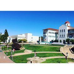 """@christian_u_m's photo: """"#nice #place #nice #people #sandiego #sdsu #love #california"""""""