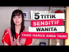 Doa Islam, Body Therapy, Best Self, Herbalism, Health Fitness, How To Plan, Youtube, Tips, Islamic Quotes