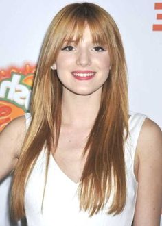 long hairstyles with bangs thin hair - http://www.gohairstyles.net/long-hairstyles-with-bangs-thin-hair-5/