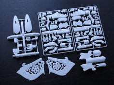 Japanese Artist Creates Awesome 3D Printed Transforming Robot Stingray   FILACART BLOG   3D Printing MegaStore https://filacart.com/blog/japanese-artist-creates-awesome-3d-printed-transforming-robot-stingray/