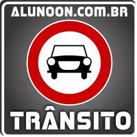 Atividades Trânsito - Educação Infantil