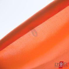 Einfach und doch so effizient - Seilspannsonnensegel!