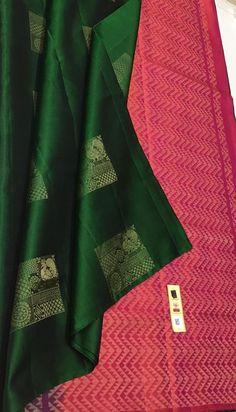 Latest Silk Sarees, Crepe Silk Sarees, Tussar Silk Saree, Kanchipuram Saree, Pure Silk Sarees, Indian Bridal Sarees, Wedding Silk Saree, Indian Silk Sarees, Indian Gowns