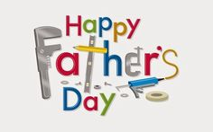 Happy Fathers Day Images Fathers Day Pictures Photos, Happy Fathers Day 2019 Images HD Wallpapers, Pics For WhatsApp With Quotes From Daughter. Fathers Day Images Quotes, Happy Fathers Day Pictures, Happy Fathers Day Greetings, Fathers Day Wishes, Happy Father Day Quotes, Father's Day Greetings, Father Images, Fathers Day Photo, Fathers Day Cards