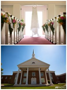 wedding gown, knoxville wedding photographer, knoxville weddings