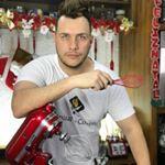 Alex Granig