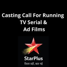 """Looking for only male, female, kid artists for the """"Real Estate"""" ad and running TV show on """"Star Plus"""". The post Artists required for the Ad & running TV show appeared first on Jobs and Auditions."""