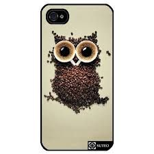 1000 images about coque on pinterest iphone 4s swag. Black Bedroom Furniture Sets. Home Design Ideas