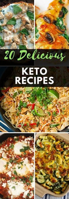 The ketogenic consume fewer calories is a standout amongst the best that I've run over and one of the more direct (rather than simple!) to take after. More or less, when you're on a keto consume fewer calories, you eat a low-carb, high-fat eating regimen. #ketorecipes #ketogenicdietrecipes #ketogenicrecipes