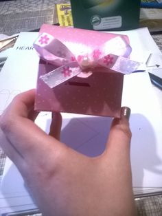 boite cadeau pour boite à dents de lait sur le thème du Petit Prince ...