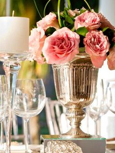 Collisheen Estate | Collisheen's Photo Gallery - Weddings at Orchid House Orchid House, Mason Jar Wine Glass, Orchids, Photo Galleries, Wedding Venues, Weddings, Gallery, Wedding Reception Venues, Wedding Places