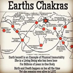 Fair-minded realized master reiki check my source Mudras, Spirit Science, Life Science, Kundalini Yoga, Pranayama, Chakra Balancing, Chakra Healing, Book Of Shadows, Spiritual Awakening