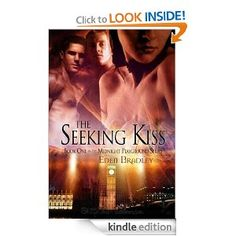 The Seeking Kiss, (The Midnight Playground Book Workout Books, Book Authors, Book 1, No Time For Me, Playground, My Books, Things I Want, Kiss, How To Get