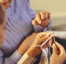 How to Crochet Socks for Beginners