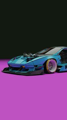 Ideas Custom Cars Jdm For 2019 drifting drift cars Jdm Wallpaper, Wallpaper Animes, Tuner Cars, Jdm Cars, Street Racing Cars, Drifting Cars, Car Illustration, Car Posters, Car Drawings