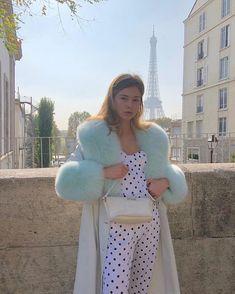 Women S Fashion Leotard Body Top Fashion Killa, Look Fashion, Winter Fashion, Mode Outfits, Fashion Outfits, Womens Fashion, Quoi Porter, Paris Mode, Mode Inspiration