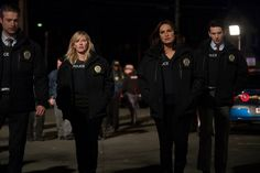 'Law And Order: SVU' Season 18: Big Changes Coming; SVU Still Mourning For Mike Dodds - http://www.movienewsguide.com/law-order-svu-season-18-big-changes-coming-svu-still-mourning-mike-dodds/218963