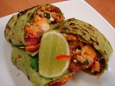Recipe collection, find any recipes from thousands of amazing healthy Thermomix recipes Thermomix Recipes Healthy, Healthy Eating Recipes, Chef Recipes, Paleo Recipes, Cooking Recipes, Recipies, Homemade Tortillas, Chili Lime, Feeding A Crowd