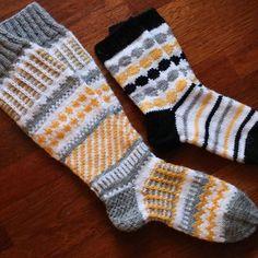 Villa, Socks, Diy Crafts, Instagram, Ideas, Sock, Diy Home Crafts, Stockings, Crafts