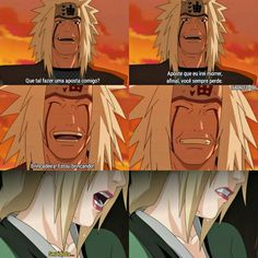 Jiraiya And Tsunade, Naruto Shippudden, Naruto Uzumaki Shippuden, Naruto Shippuden Sasuke, Itachi, Triste Naruto, Anime Meme Face, Manhwa, Wallpapers Naruto