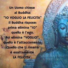 Felicità Wise Quotes, Motivational Quotes, Inspirational Quotes, Meditation For Health, Feelings Words, Buddha Quote, Osho, Dalai Lama, Karma