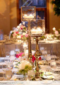 55 Spectacular Wedding Ideas! http://www.modwedding.com/2014/03/19/55-spectacular-wedding-ideas/ #wedding #weddings #ceremony #reception #centerpiece #bouquet