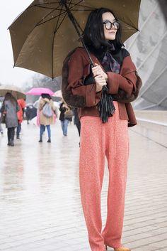 ba0c5fb1cd4 30 Best Style Icon  Alexa Chung images