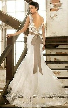 New white/ivory wedding dress custom size 2-4-6-8-10-12-14-16-18-20-22++++++++++