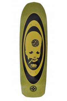 4dba737a43c Black Label Thumbhead John Lucero Skate Deck  skater  boards  skateboarding   blacklabel