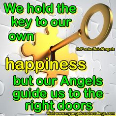 FREE Angel Message Cards ➡ http://www.myangelcardreadings.com/freeangelmessages … MORE FREE Angel Message Cards ➡ http://www.myangelcardreadings.com/angelmessages