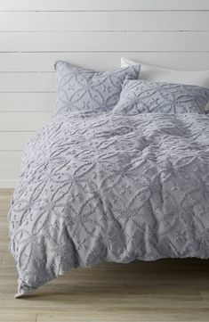 163 Best Bedding  classic and luxurious images in 2019  38caa9e24