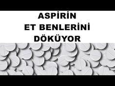 et beni nasıl yok edilir - YouTube Herbalism, Youtube, Aspirin, Google, Herbal Medicine, Youtubers, Youtube Movies