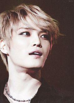 Jaejoong>>>>>ALWAYS