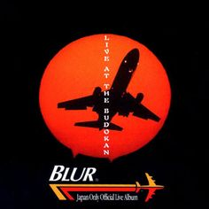 Live at the Budokan (Blur album) - Wikipedia, the free encyclopedia