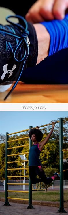 148 Best Fitness Exercises Cleanses images in 2019