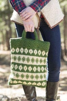 Beautiful bag!
