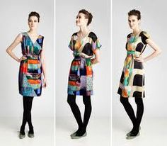 I wish i could find any of these dresses in size xs