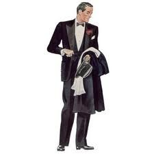 1930s men's fashion - Google Search