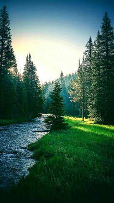 Landscape Photography, Nature Photography, Beautiful Places, Beautiful Pictures, Nature Wallpaper, Bedroom Wallpaper, Music Wallpaper, Scenery Wallpaper, Wallpaper Desktop