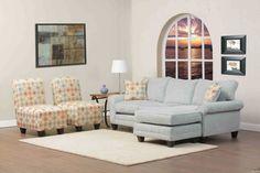 16 Astonishing Overstock Bedroom Furniture  Pic Ideas