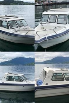 Motor Boats, Vehicles, Fountain Powerboats, Speed Boats, Rolling Stock, Power Boats, Vehicle, Tools