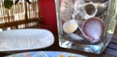 Εύκολη Συνταγή για Λαχταριστές πατάτες στον τρίφτη με γέμιση τυρί ! Food, Essen, Meals, Yemek, Eten