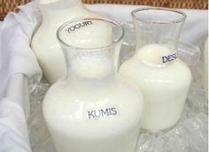 Yogur colombiano con oportunidades en EE.UU. . En el primer año del TLC, a Estados Unidos ingresaron más de 2.200 toneladas de yogur colombiano con cero arancel.
